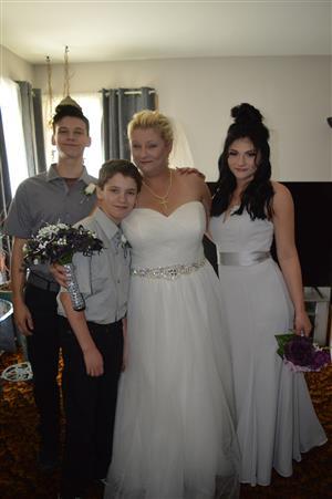Ann_wedding