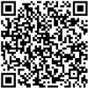 Quickcert qr code